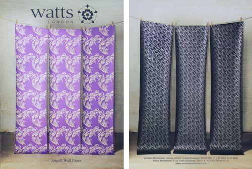 Watts_leaflet