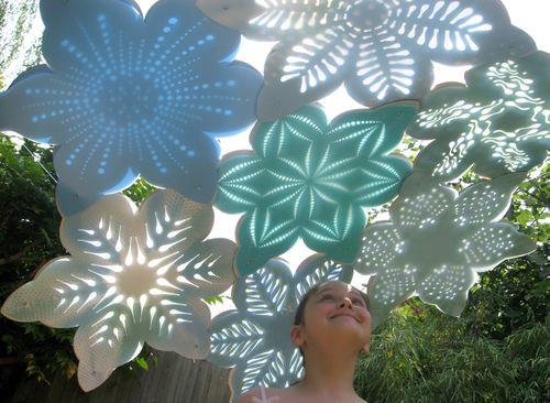 Jo_Angell_canopy_garden