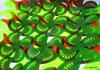 Solar_sactuary__jo_angell22_2